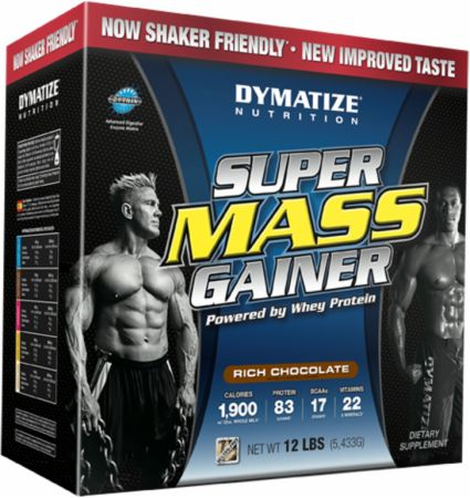 dymatize-super-mass-gainer.jpg