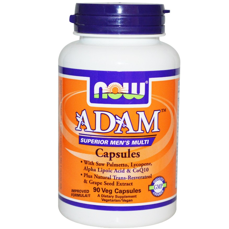 now-foods-adam.jpg