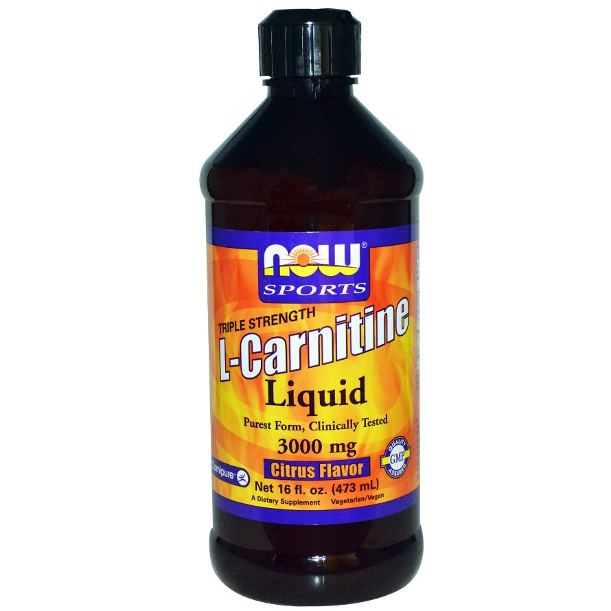 now-foods-l-carnitine-liquid-3000-mg.jpg