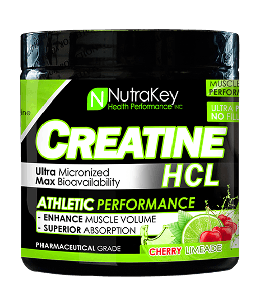 nutrakey-creatine-hcl.png