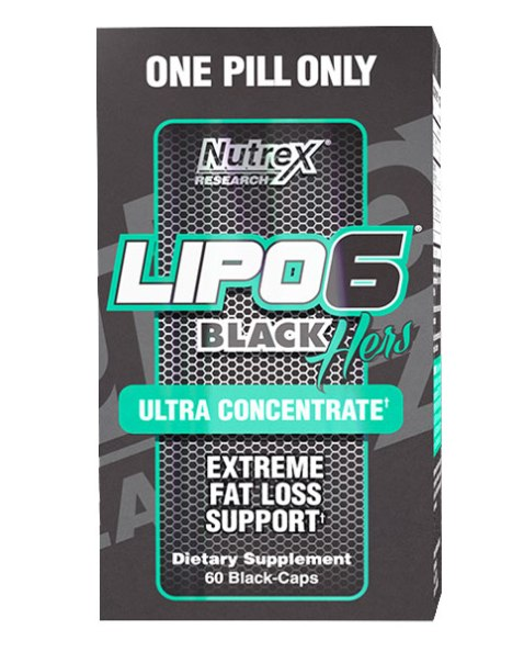nutrex-lipo-6-black-hers-ultra-concentrate.jpg