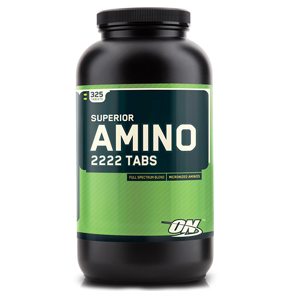 optimum-amino-2222.jpg