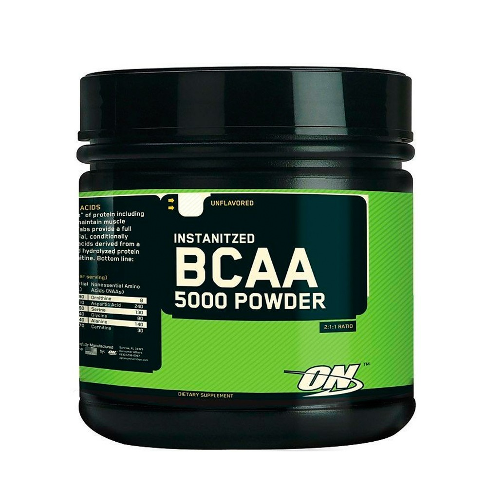 optimum-bcaa-5000-powder.jpg