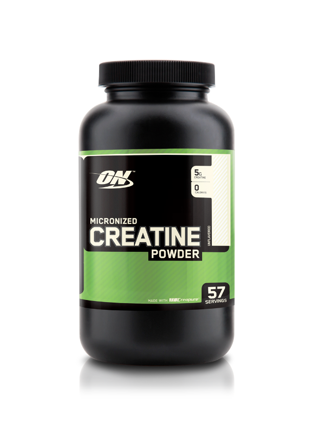 optimum-creatine---powder.png