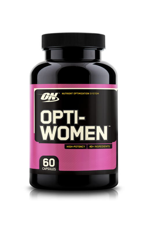 optimum-nutrition-opti-women-60-caps.png