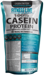 casein-protein-fitness-live.png