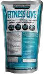 fitness-live-whey-protein-concentrate8
