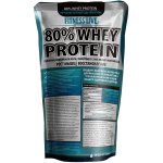 fitness-live-whey-protein.png