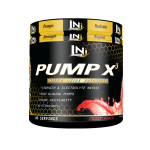 lecheek-nutrition-pump-x3.png