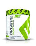 musclepharm-creatine.png