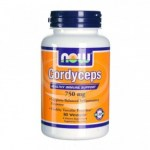 now-foods-cordyceps.jpg