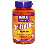 now-foods-tribulus-1000mg.jpg