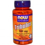 now-foods-tribulus-500mg.jpg