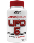 nutrex-lipo-6--120-caps.png