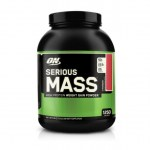 optimum--serious-mass-1.3kg