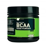 optimum-bcaa-5000-powder