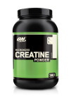 optimum-creatine-powder-1200-gr.png
