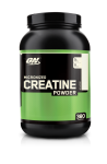 optimum-creatine-powder-2000-gr.png