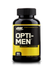 optimum-nutrition-opti-men-90-tab.png