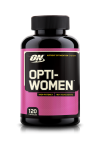 optimum-nutrition-opti-women-120-caps.png