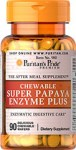 puritan's-pride-chewable-super-papaya-enzyme-plus.jpg