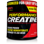 san-performance-creatine.png