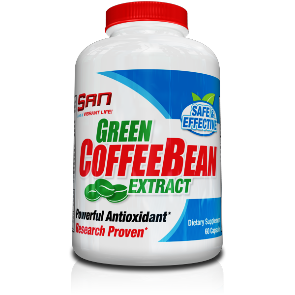 san-green-coffee-bean-extract.png